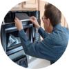 Mosógép javítás 18. kerület, mosogatógép javítás Pestlőrinc